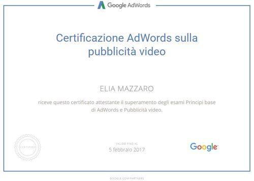 certificazione-google-video-adwords-bitcreativo