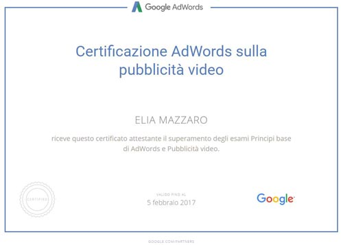 certificazione-google-video-adwords-bitcreativo