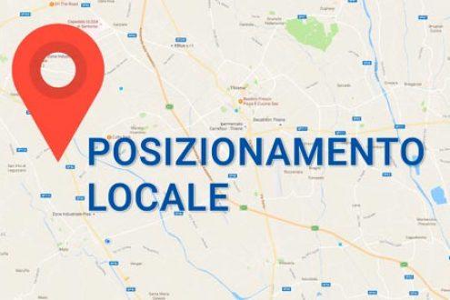 posizionamento locale sul web bitcreativo
