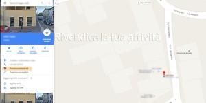 RivendicaAttività_01