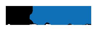 Logo bitCreativo