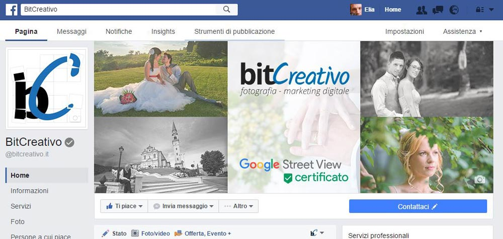 pagina-facebook-bitCreativo_crop