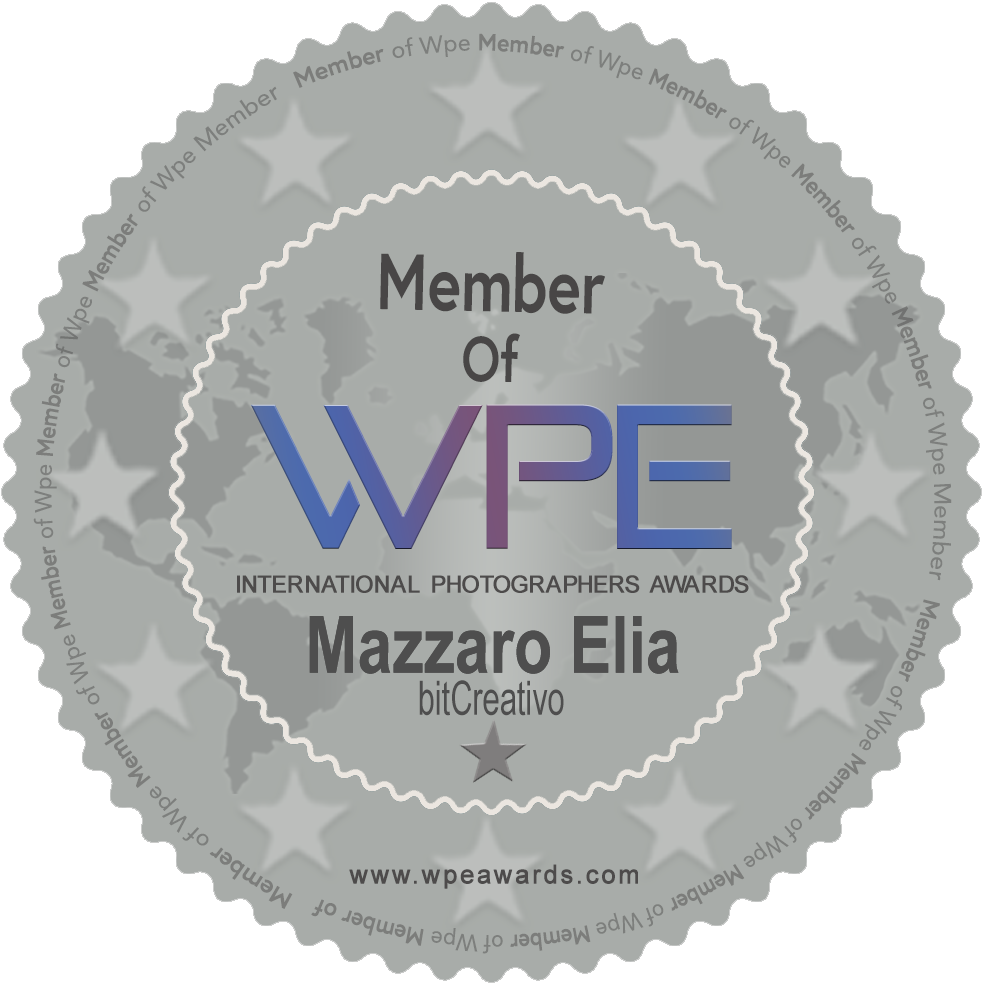 WPE-bitCretivo-EliaMazzao-01