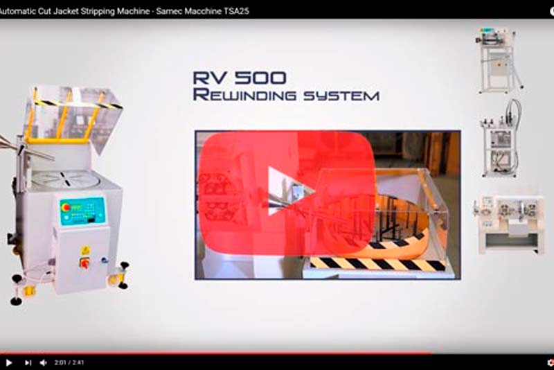 bitCreativo-video-800px